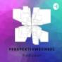 Perspektivwechsel Podcast Download