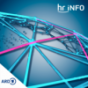 hr - info Explorer Podcast herunterladen