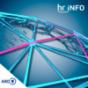 hr-iNFO Netzwelt Podcast Download