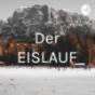 Der EISLAUF Podcast Download