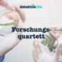 Forschungsquartett – detektor.fm Podcast Download