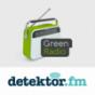 »Green Radio« – Umwelt und Nachhaltigkeit bei detektor.fm · detektor.fm | Internetradio mit Journalismus und alternativer Popmusik Podcast Download