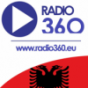 Radio Tirana - Deutsches Programm Podcast herunterladen