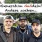 Generation daddeln! Andere zocken... Podcast Download