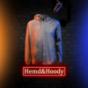 Hemd & Hoody