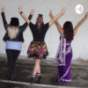 Das Trio Ohne Tabus