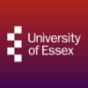 Podcast Download - Folge Sir Stanley Burnton - The Internationalisation of English Law online hören