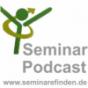 Seminar Podcast