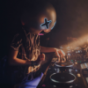 Infected Rhythm presents BEDM-Radio