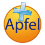 apfelplus Podcast Download