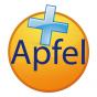 apfelplus Podcast herunterladen