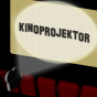 Podcast Kinoprojektor Podcast Download
