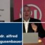 """""""Die Realpolitik der EU-Institutionen im politikwissenschaftlichen Fokus"""""""