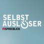 Selbstauslöser 24: Papergirl mit Aisha Ronniger im Kommentare zu: Podcast Download