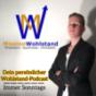 MissionWohlstand-Podcast | Alles zum Thema: finanzen. business. mindset | Jeden Sonntag 17:00 Uhr