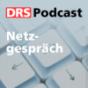 Netzgespräch Podcast Download