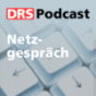 Podcast Download - Folge Cloud-Computing - die Datenwolke im Internet online hören