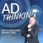 ADTHINKING - Tipps & Tricks für dein Marketing