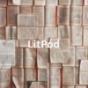LitPod - der literarische Podcast