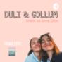 DULI & GOLLUM