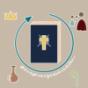Beispielgeschichten zur Bibel