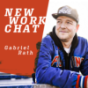 New Work Chat