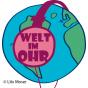 WELT IM OHR Bildung Forschung Entwicklung Podcast Download