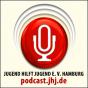 jugend hilft jugend Podcast Podcast Download
