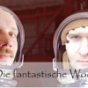 SF-Radio - Die fantastische Woche Podcast Download