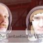 Podcast Download - Folge Die fantastische Woche #129 online hören