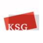 Vortragsreihe der Karl Schlecht Stiftung
