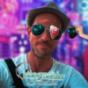 MeisterKlänge Podcast Download