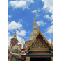 One year in Bangkok - the Good, the Bad and the Weired Podcast Download