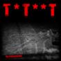 T * T * * T - Ein Podcastkrimi