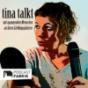 Tina Talkt