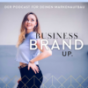 Business Brand Up