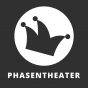 Phasentheater Podcast herunterladen
