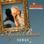 Die Agathe Bauer Songs Podcast Download