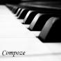 Compoze Podcast herunterladen