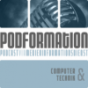 podformation 'Computer & Technik' - podcast via medien-informationsdienst Podcast Download