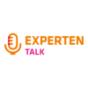 BVK-Expertentalk