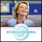 Im Schleudergang - Bayerisches Fernsehen Podcast Download