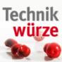 Technikwürze - Web Standards Podcast