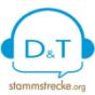 Stammstrecke Podcast herunterladen