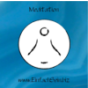 Meditation - Einfach Sein Podcast Download