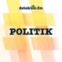 Politik · detektor.fm | Journalismus und alternative Popmusik Podcast Download