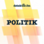 Politik · detektor.fm | Journalismus und alternative Popmusik Podcast herunterladen