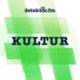 Kultur – detektor.fm Podcast Download
