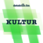 Kultur – detektor.fm Podcast Download