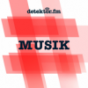 Musik Podcast Download